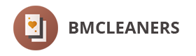 bmcleaners.com